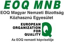 EOQ Magyar Nemzeti Bizottság